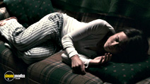 A still #18 from I Spit on Your Grave with Sarah Butler