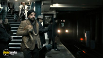 A still #26 from Inside Llewyn Davis with Oscar Isaac