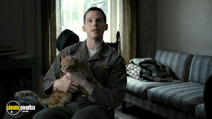 A still #23 from Inside Llewyn Davis with Stark Sands