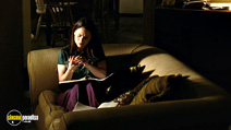 A still #16 from Cuckoo with Laura Fraser