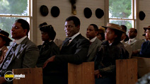 A still #32 from The Color Purple with Danny Glover