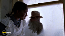 A still #30 from The Color Purple with Danny Glover