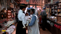 A still #29 from The Color Purple