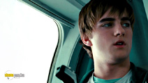 A still #10 from Altitude with Landon Liboiron