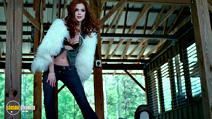 A still #30 from Vampires Suck with Arielle Kebbel