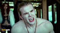 A still #28 from Vampires Suck with Matt Lanter