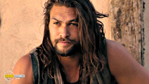 A still #19 from Road to Paloma with Jason Momoa