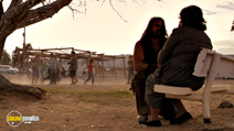 A still #15 from Road to Paloma with Jason Momoa