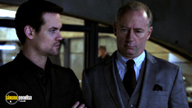 A still #3 from Nikita: Series 1 (2010) with Shane West