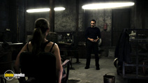 A still #6 from Nikita: Series 1 (2010)