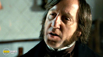 A still #25 from Burke and Hare with Michael Smiley