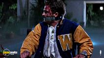 A still #20 from Scream with David Arquette