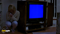 A still #19 from Scream with Drew Barrymore
