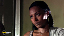 A still #19 from Blood and Bone with Nona Gaye