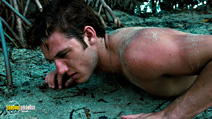 A still #26 from I Am Number Four with Alex Pettyfer