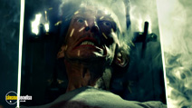 A still #16 from Ejecta with Julian Richings