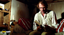 A still #25 from Nosferatu: The Vampyre with Bruno Ganz