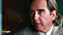 A still #12 from Columbus Circle with Beau Bridges