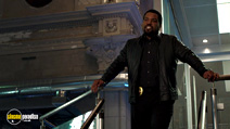 A still #23 from 22 Jump Street with Ice Cube