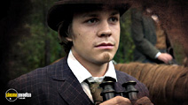 A still #25 from The Conspirator with Johnny Simmons