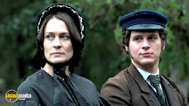 A still #20 from The Conspirator with Robin Wright
