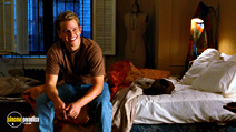 A still #14 from Rounders with Matt Damon