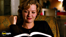 A still #11 from Rounders with Gretchen Mol