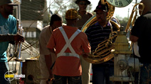 A still #20 from Treme: Series 1