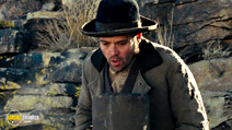 A still #27 from The Homesman