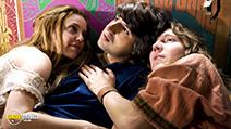 A still #40 from Taking Woodstock with Kelli Garner, Paul Dano and Demetri Martin