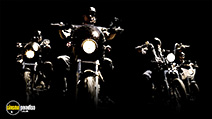 A still #43 from Sons of Anarchy: Series 1