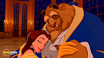 Still #1 from Beauty and the Beast