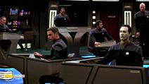 Still #1 from Star Trek 8: First Contact