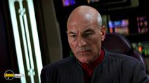 Still #2 from Star Trek 8: First Contact