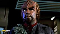 Still #3 from Star Trek 8: First Contact