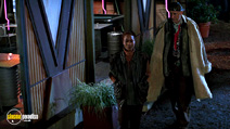 Still #4 from Star Trek 8: First Contact
