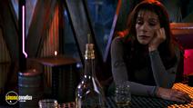 Still #8 from Star Trek 8: First Contact