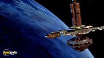 Still #5 from Star Trek 1: The Motion Picture