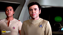 Still #8 from Star Trek 1: The Motion Picture