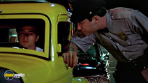 A still #14 from American Graffiti