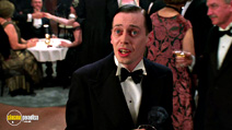 A still #35 from Miller's Crossing with Steve Buscemi