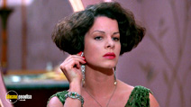 A still #32 from Miller's Crossing with Marcia Gay Harden