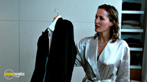 A still #20 from Straightheads with Gillian Anderson