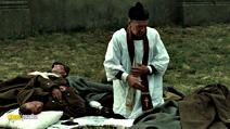 A still #51 from Katyn