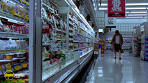 A still #46 from The Big Lebowski with Jeff Bridges