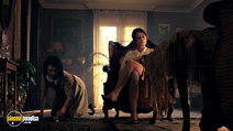 A still #27 from The Duke of Burgundy with Sidse babett Knudsen