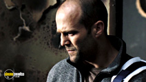 A still #26 from War with Jason Statham