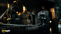 A still #55 from The Hobbit: The Battle of the Five Armies