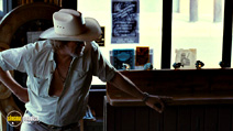 A still #33 from Crazy Heart with Jeff Bridges