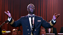 A still #31 from Poseidon with Andre Braugher